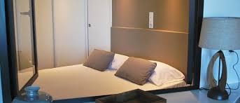 location d une chambre location de vacances à biarritz appartement i impératrice à biarritz