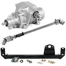 dodge ram parts dodge ram trucks kits and performance parts parts view
