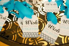 bow tie themed baby shower bow tie themed birthday party spaceships and laser beams