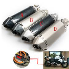 cbr 600 motorcycle online buy wholesale cbr 600 modified from china cbr 600 modified