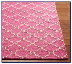 Fuschia Area Rug Fuschia Area Rug Adorable Area Rug Pink Area Rug Rugs Home Design