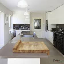 Kitchen Island Contemporary - kitchen island contemporary kitchen island design modern kitchen