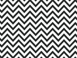 black and white striped tissue paper black chevron stripe tissue paper bulk