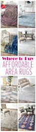 Cheap Area Rugs 5x8 Best 20 Inexpensive Area Rugs Ideas On Pinterest Cheap Floor