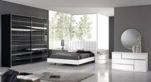 spar da letto da letto spar arreda pacifico k10 16