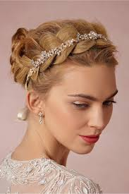 pearl headpiece 25 most vintage inspired bridal headpieces for 2015