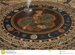 thumbs dreamstime z mosaic floor vatican museu