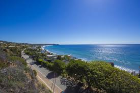 malibu homes for sale malibu real estate ca