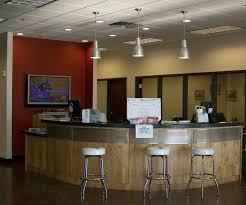 Retail Desk Retail Office Marika
