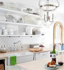 kitchen room design ideas elegant storage ottoman tray in