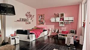 Extremely Inspiration College Bedroom Ideas For Girls  Dorm - College bedroom ideas