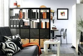 Oak Room Divider Shelves Bookcase Ikea Expedit Size Cube Shelves Australia Room Divider