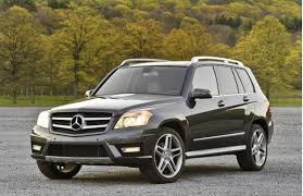 mercedes vehicles 2011 2012 mercedes vehicles recalled for risk