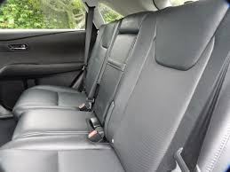 lexus rx 350 seat covers 2014 used lexus rx 350 navigation back up camera at deluxe