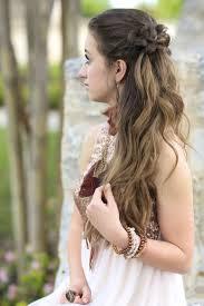 updos cute girls hairstyles youtube waterfall bun updo cute girls hairstyles youtube cute up