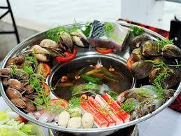 cuisine vietnamienne cuisine vietnamienne archives voyage