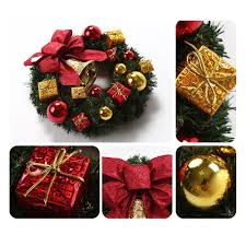 best image of christmas ornaments wholesale usa all can download