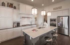 100 kitchen cabinets buffalo ny kitchen granite design