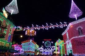 walt disney world where to eat u0026 mickey u0027s very merry christmas