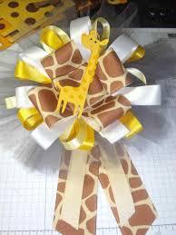 giraffe themed baby shower baby shower decorations giraffe applmeapro club
