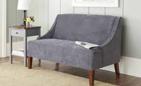 futon charming ashley furniture futons contemporary sectional