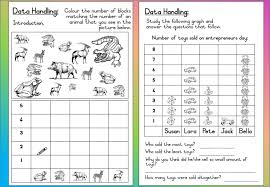 free math worksheets grade 3 canada multiplication ta koogra