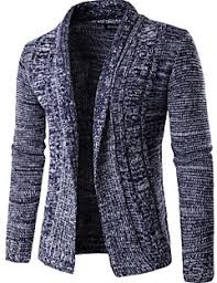 cheap s sweaters cardigans s sweaters