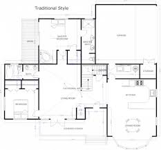 Design Your Own Floor Plan Build Your Own Home Plans Free Stunning Good Build Your Own Home