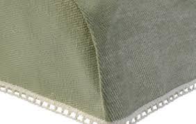Arm Cover Protectors For Sofa by Sofa Sofa Arm Caps Acceptable U201a Intriguing U201a Fearsome Sofa Armrest