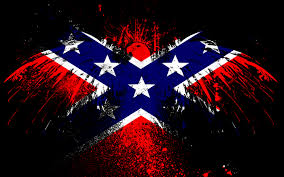 Civil War Rebel Flag Rebel Flag Free Download Clip Art Free Clip Art On Clipart