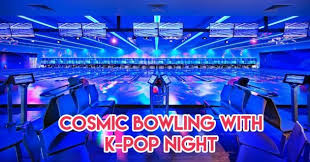 black light bowling near me 8 cheapest bowling alleys in singapore with games from just 2 50
