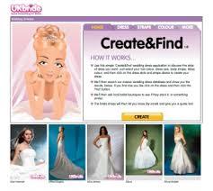 Wedding Dress Quotes Wedding Dress Quotes Ukbride
