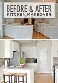 behr kitchen cabinet paint tan kitchen cabinets kitchen decoration