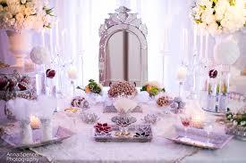 wedding sofreh aghd shahin s wedding the st regis atlanta part 2