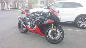 supermoto motorcycles for sale in north carolina