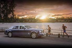 phantom car 2015 driven rolls royce phantom 2015 review