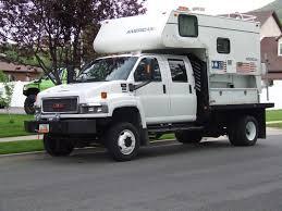 Ram 3500 Truck Camper - t rex6x6 1998 dodge ram 3500 mega cab specs photos modification