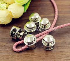 leather bracelet clasps images Adjustable clasp adjustable clasp suppliers and manufacturers at jpg