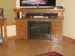 Corner Gas Fireplace With Tv Above by Corner Entertainment Center With Fireplace 43 Cool Ideas For