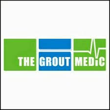 The Grout Medic The Grout Medic Freeport Me 04032 Homeadvisor