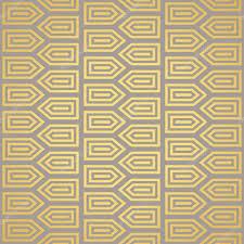 Papier Peint Art Nouveau Deco Motif De Papier Peint Sans Soudure Motifs Décoratifs