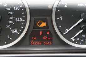 mercedes benz check engine light codes what is limp mode causes what to do