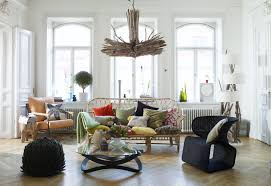 swedish interior design simple swedish gustavian bedroom