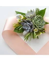 corsage flowers corsage boutonniere dallas prom flowers dr delphinium