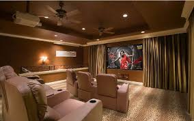 home theater design kerala ideas home theatre rooms kerala design floor plans house plans