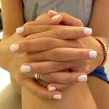 no chip manicure nochipmanicure twitter