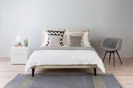 bring scandinavian style to your home heal u0027s blog