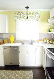 Gray Kitchen Rugs Yellow And Grey Kitchen Rugs Cabinets White Subscribed Me