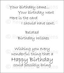 371 best card sentiments images on card sentiments