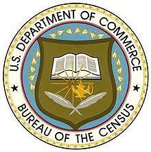 bureau d o departamento do censo dos estados unidos wikipédia a enciclopédia